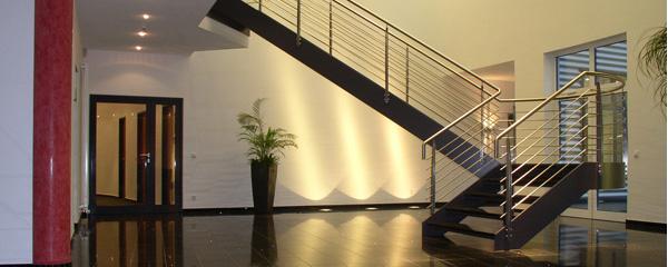 dts-lichtgestaltung-profil