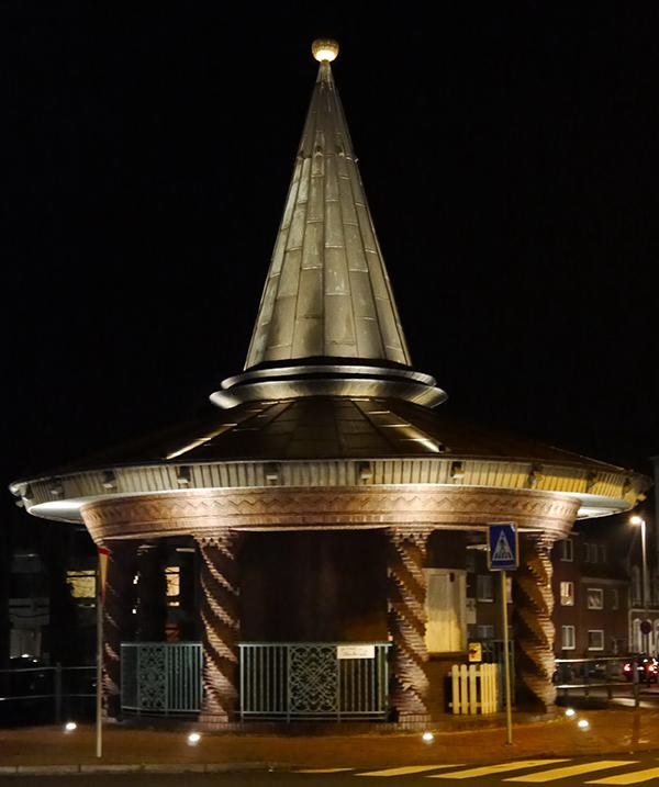 dts-lichtgestaltung-chinesischer-tempel-03