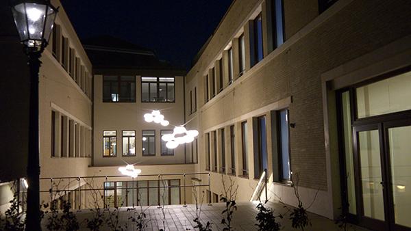 dts-lichtgestaltung-ostfriesische-volksbank-01