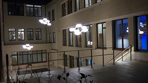 dts-lichtgestaltung-ostfriesische-volksbank